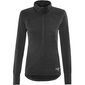Arc'teryx Solita Jacket Women black